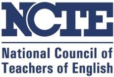 National Council of Teachers of English Membership