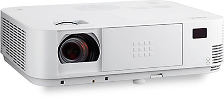 NEC 4000-Lumen Lecture Hall Projector