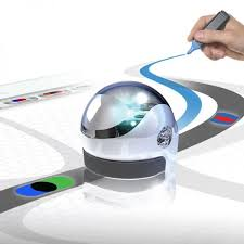Ozobot Evo Entry Kit