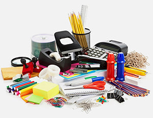 Science National Honor Society Office Supplies