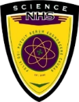 Science National Honor Society Membership