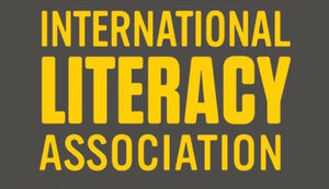 International Literacy Association Membership