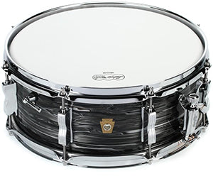 US Music Concert Snare Drum