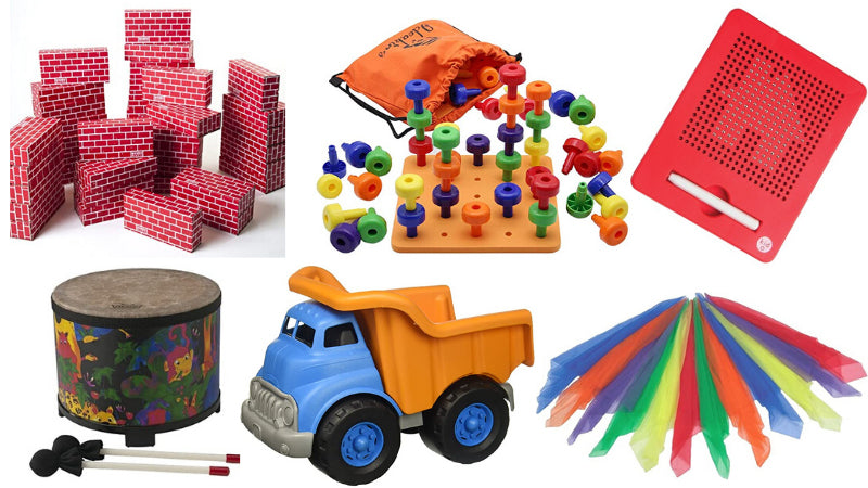 1st Grade Educational Games and Supplies