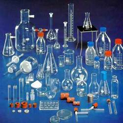 Honors/Advanced Chemistry Equipment