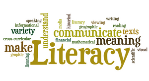 Literacy Leader Membership