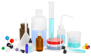 5th Grade Science Lab Supplies