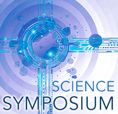MS Independent Science Research and Symposium