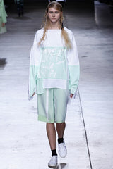 Louise Alsop LFW Autumn Winter 2014 YAYER