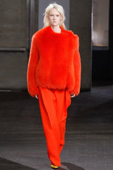 Preen LFW Autumn Winter 2014 YAYER