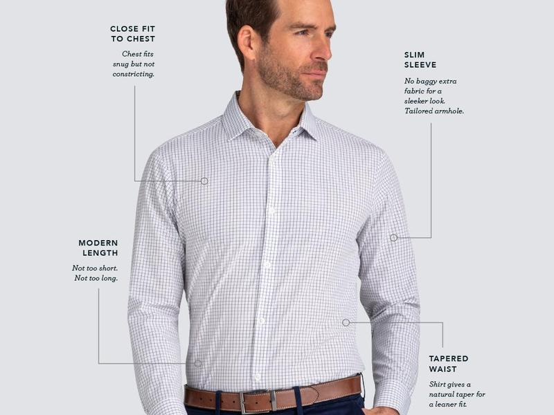 Mizzen+Main corporate program Image 2
