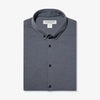 Halyard Dress Shirt - Gray Heather, featured product shot