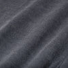 Halyard Dress Shirt - Gray Heather, fabric swatch closeup