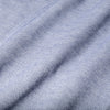 Halyard Dress Shirt - Light Blue Chambray, fabric swatch closeup