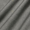 Phil Mickelson Polo - Charcoal Heather, fabric swatch closeup
