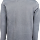 Sequoia Gray Quarter Zip