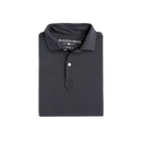 Citation 2.0 Black Polo