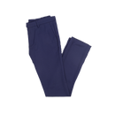 Anderson Navy Trouser
