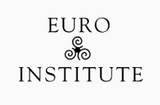 Euro Institute of Skin Care | ACCELERATED ARTISTRY PRIVATE COURSE
