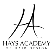 Hays Academy | Accelerated Artistry Private Course - Refresher