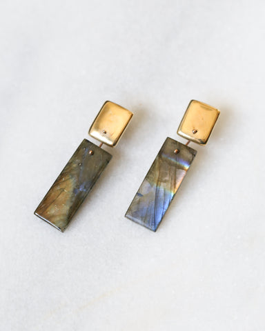Mesa Earrings