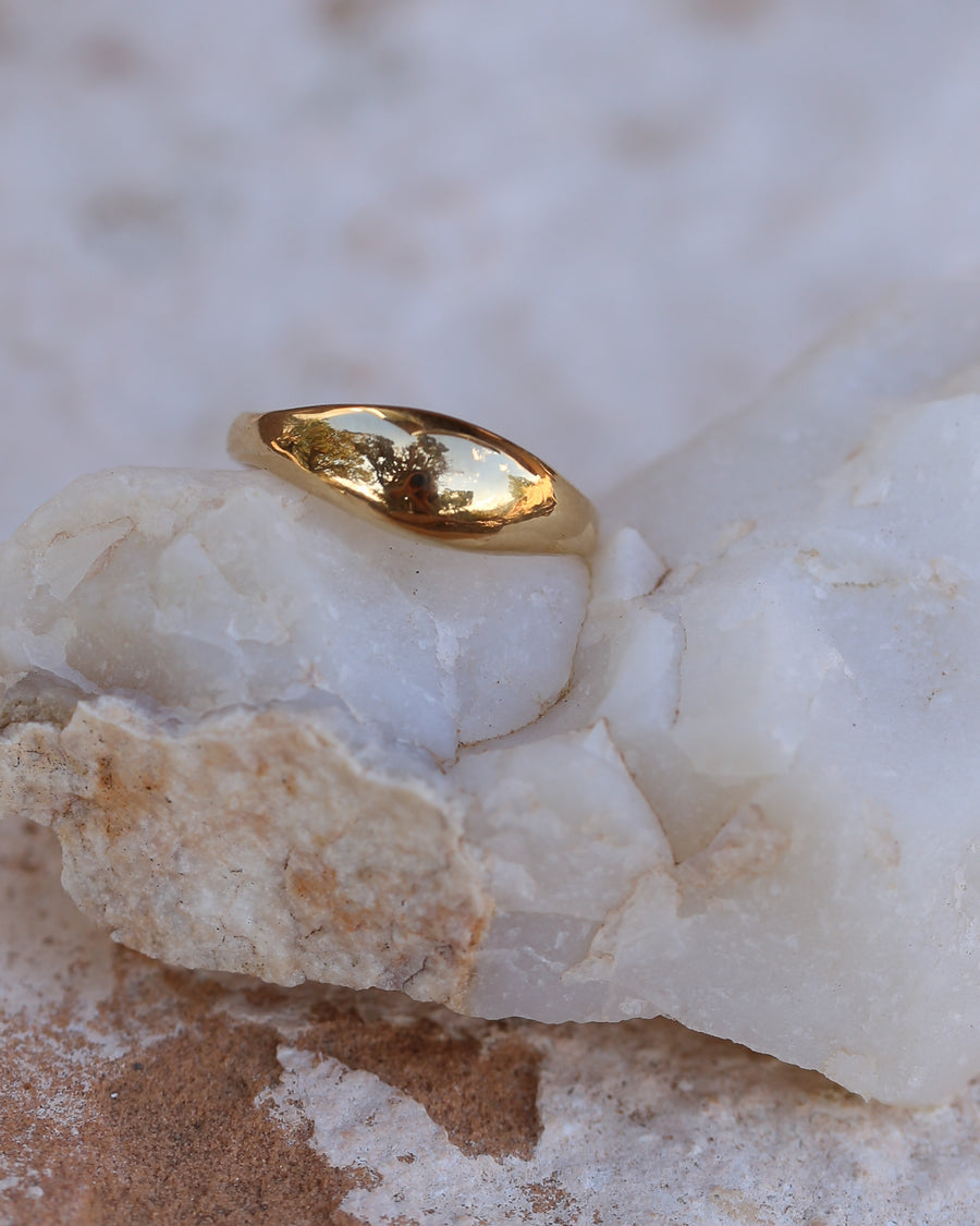 Roden Ring