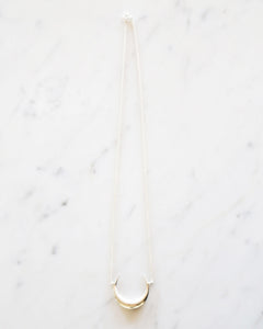 Eothen Necklace