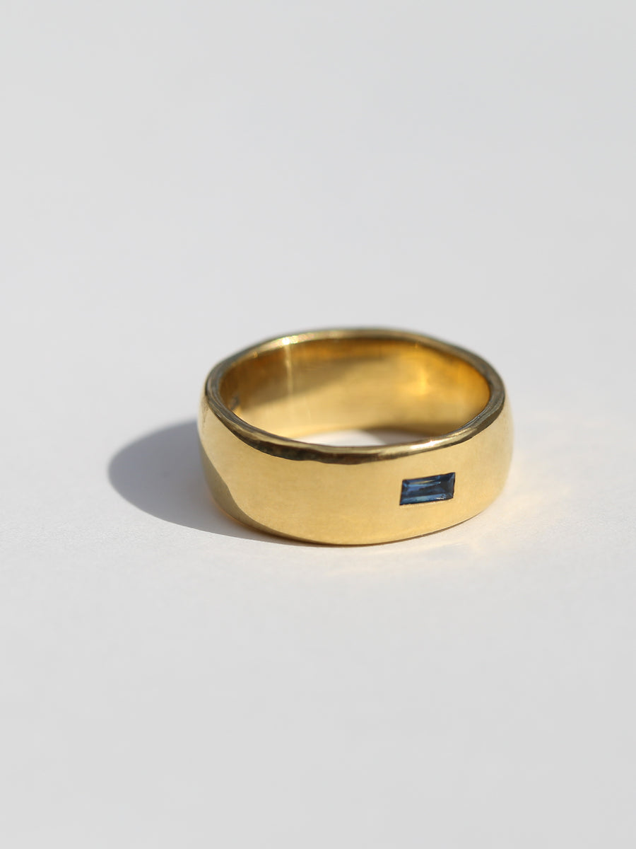 Skylight Ring