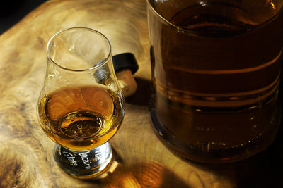 How to Drink Rum Like an Old Pro: 5 Tips Everyone Should Know