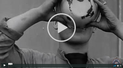 Video: The Story of Rum Ration and Black Tot Day