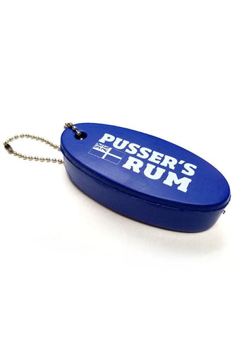 Key Chain Floater