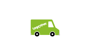 Free Delivery Over £11