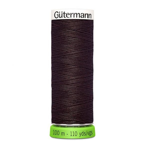 Gütermann Sew-all rPET Recycled Thread - 23