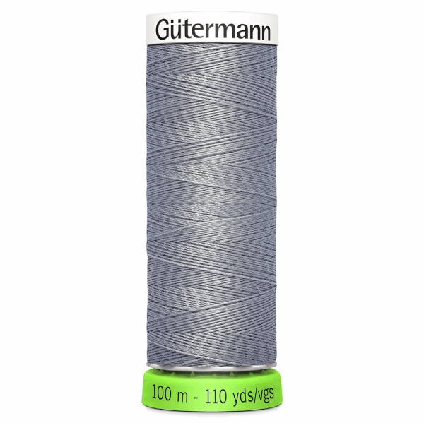Gütermann Sew-all rPET Recycled Thread - 40