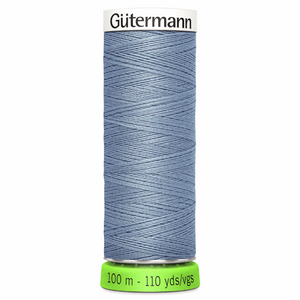 Gütermann Sew-all rPET Recycled Thread - 064