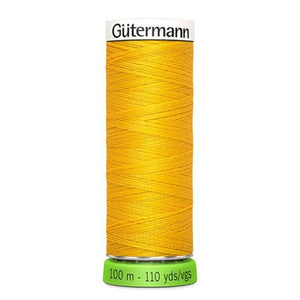 Gütermann Sew-all rPET Recycled Thread - 106