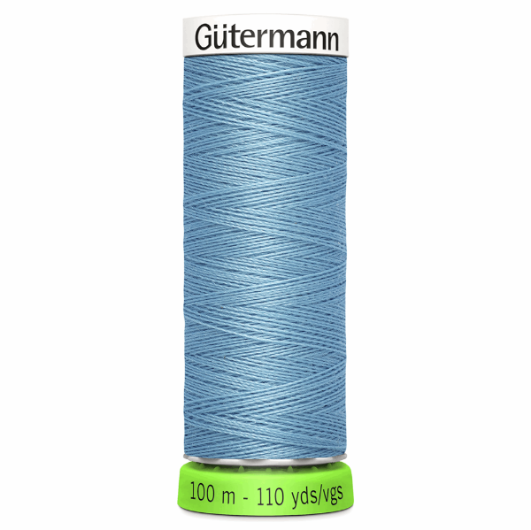 Gütermann Sew-all rPET Recycled Thread - 143