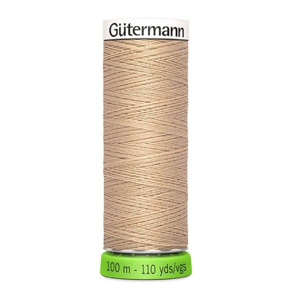Gütermann Sew-all rPET Recycled Thread - 170