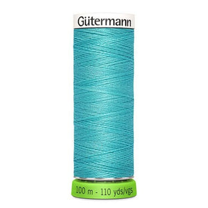 Gütermann Sew-all rPET Recycled Thread - 192