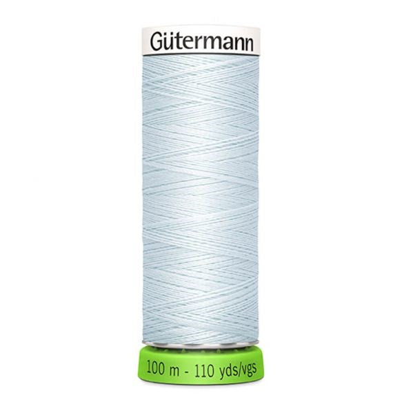 Gütermann Sew-all rPET Recycled Thread - 193
