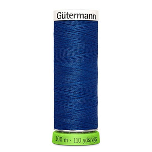 Gütermann Sew-all rPET Recycled Thread - 214