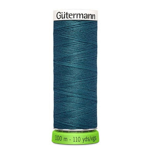 Gütermann Sew-all rPET Recycled Thread - 223