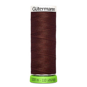 Gütermann Sew-all rPET Recycled Thread - 230