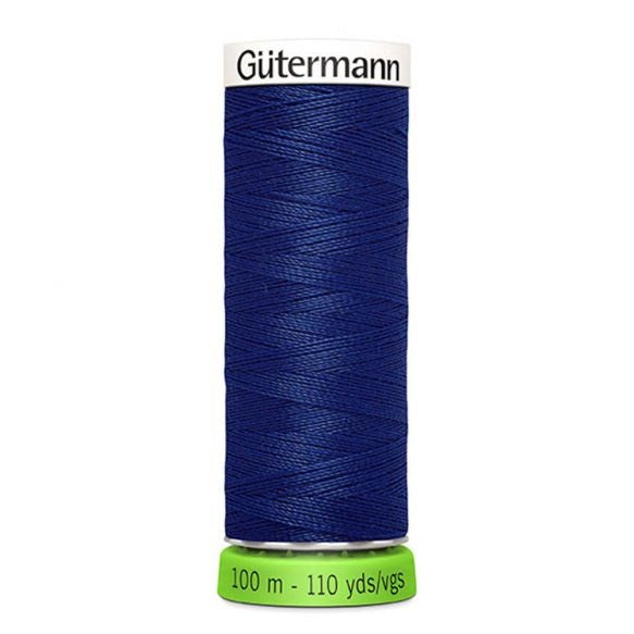 Gütermann Sew-all rPET Recycled Thread - 232