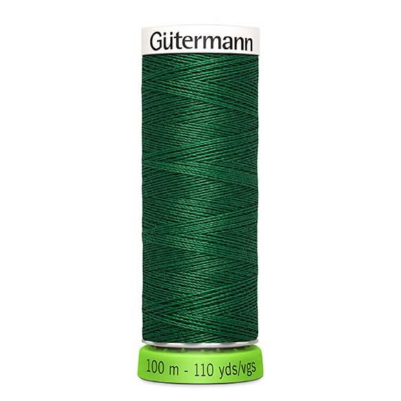 Gütermann Sew-all rPET Recycled Thread - 237