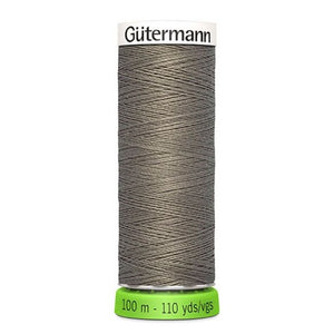 Gütermann Sew-all rPET Recycled Thread - 241