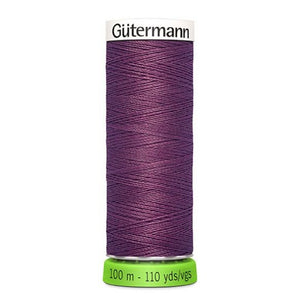 Gütermann Sew-all rPET Recycled Thread - 259