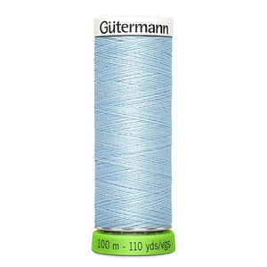 Gütermann Sew-all rPET Recycled Thread - 276