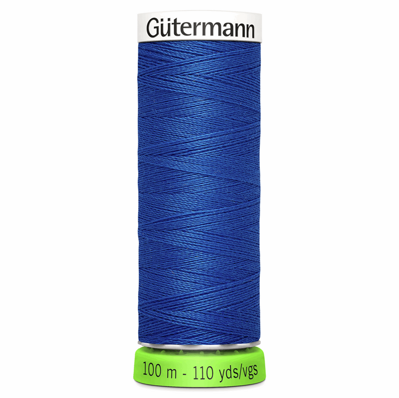 Gütermann Sew-all rPET Recycled Thread - 315