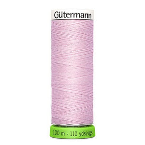 Gütermann Sew-all rPET Recycled Thread - 320